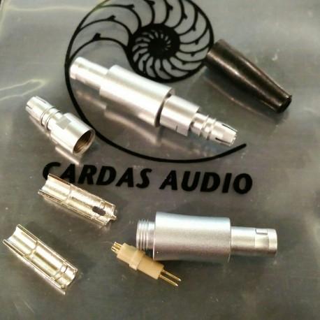HD800 PLUG (2 шт)