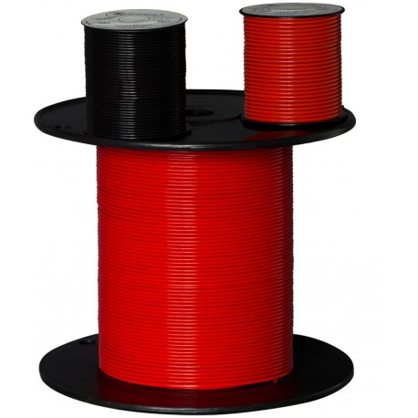 33 AWG Chassis Wire